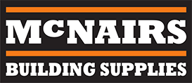 McNairs Building Supplies