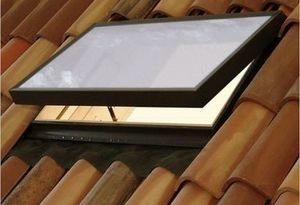 Fenstro Roof Windows