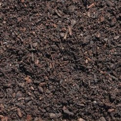 Melcourt Compost & Soil Conditioner 70L