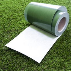 Artificial Grass Seaming And Joint Tape