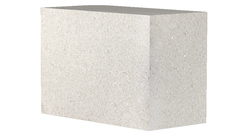 Quinn Lite Foundation Block 5.2N 440x215x300mm