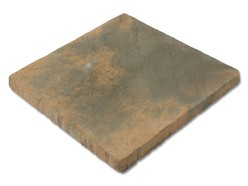 Bradstone Ashbourne York Brown Patio Pack (5.67m2)