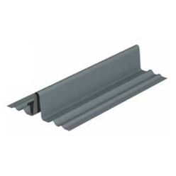 Danelaw Low Profile Dry Fix Bonding Gutter 3M/70mm