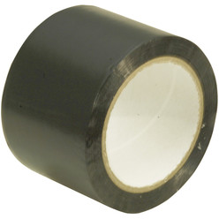 Polythene Jointing Tape 33M x 75mm