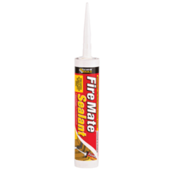 Fire Mate Sealant C3 Brown