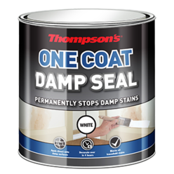 Thompson Damp Seal 750ml