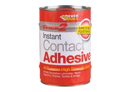 Stick 2 All Purpose Contact Adhesive 750ml