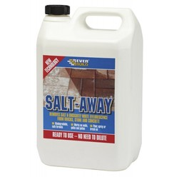 Salt Away 5Ltr