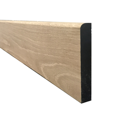 American White Oak 15x95mm R1A