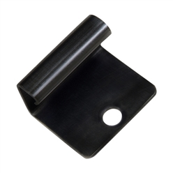 Trex Starter Clip For Grooved Deck Board