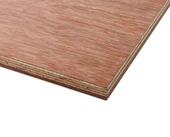 Marine Plywood 2440x1220x18mm
