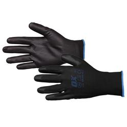 Pu Flex Glove Size 10 (XL)