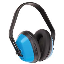 Standard Ear Defenders - SNR 25dB