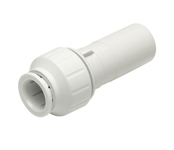 Speedfit 15mm - 10mm Fitting Reducer