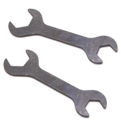 Monument pack of two compression fitting spanners 24x32mm A/F 2042M