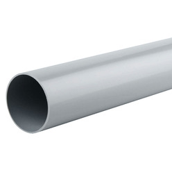 3m Length 40mm Waste Pipe