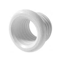 Polypipe 50mm X 40mm Reducer