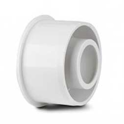 Polypipe 32mm X 21.5mm Reducer