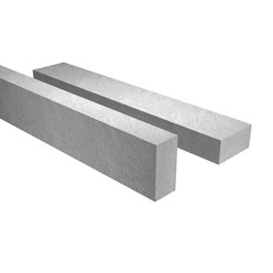 Type C Pre-cast Concrete Lintel 100x150mm