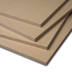Krononbuild Light MDF