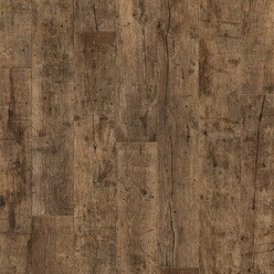 Quickstep Laminate Perspective UF1157 Homage Oak Natural Oiled