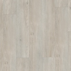 Balance Vinyl Flooring BACL40052 Silk Oak Light