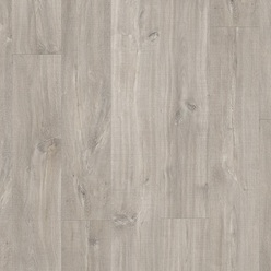 Balance Vinyl Flooring BACL40030 Canyon Oak Grey with Saw Cuts