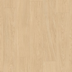 Balance Vinyl Flooring BACL40032 Select Oak Light