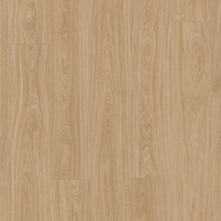 Balance Vinyl Flooring BACL40021 Contemporary Oak Light Natural