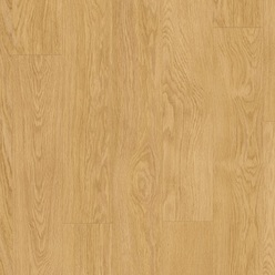 Balance Vinyl Flooring BACL40033 Select Oak Natural