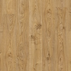 Balance Vinyl Flooring BACL40025 Cottage Oak Natural
