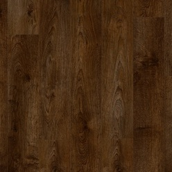 Balance Vinyl Flooring BACL40058 Pearl Oak Brown