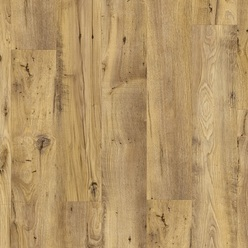 Balance Vinyl Flooring Plus Vintage Chestnut Natural BACP40029