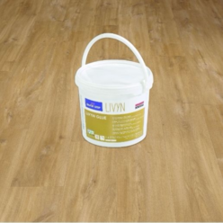 Quickstep Glue for Flooring QSVGLUE15