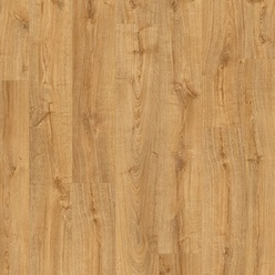 Pulse Vinyl Flooring PUCL40088 Autumn Oak Honey