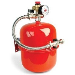 Altecnic  8 Litre Expansion Vessel