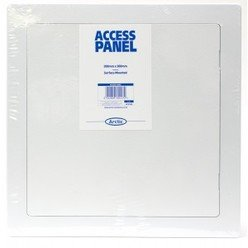 Arctic access panel 200 X 200mm