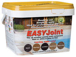 Easy Joint All Weather Jointing Compound 12.5kg
