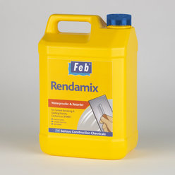 FEB Rendamix 5Ltr
