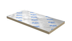 Celotex CW4050 Cavity Wall Board - 1200x450x50mm