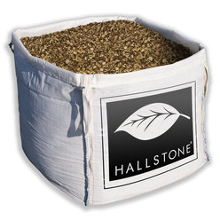 Rolawn Hallstone Play Bark Chips