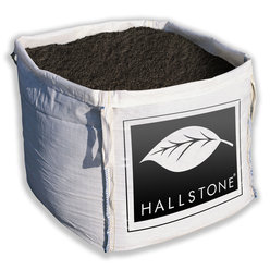 Rolawn Hallstone Screened Topsoil