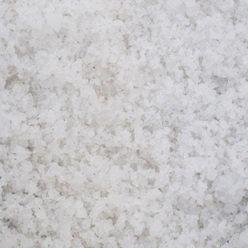 White Rocksalt Bulk Sack
