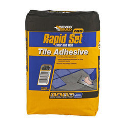 705 Rapid Set Tile Mortar 10Kg