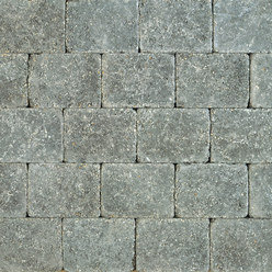 A & G Slate Country Cobble