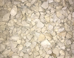 Cotswold Chip 20mm