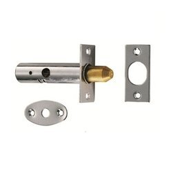 Door Secutiry Pack