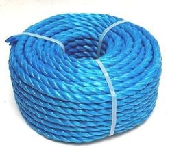 General Purpose Rope 30M Coil