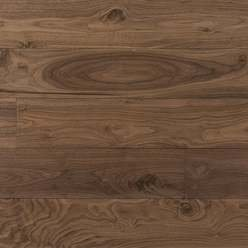 Oiled American Black Walnut Real Wood Engineered 21mm T&G