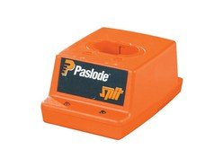 Paslode Charger Unit